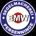 emw Persenninge